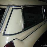 1954-55-56 Cadillac - c073_3.jpg