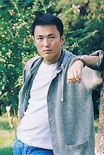 Zhang Xin Hua   Actor