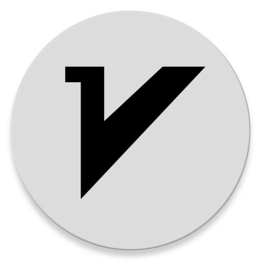 v2rayNG - Apps on Google Play