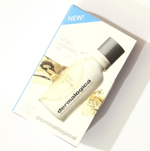 PhytoReplenishOilDermalogica