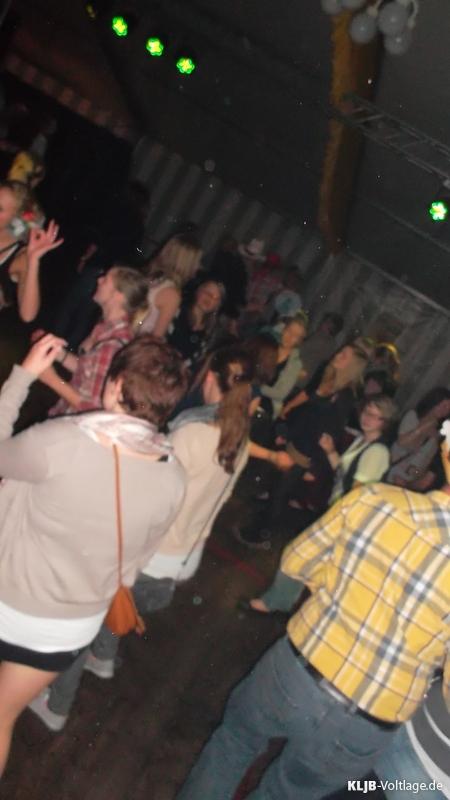 Erntedankfest 2011 (Samstag) - kl-SAM_0373.JPG