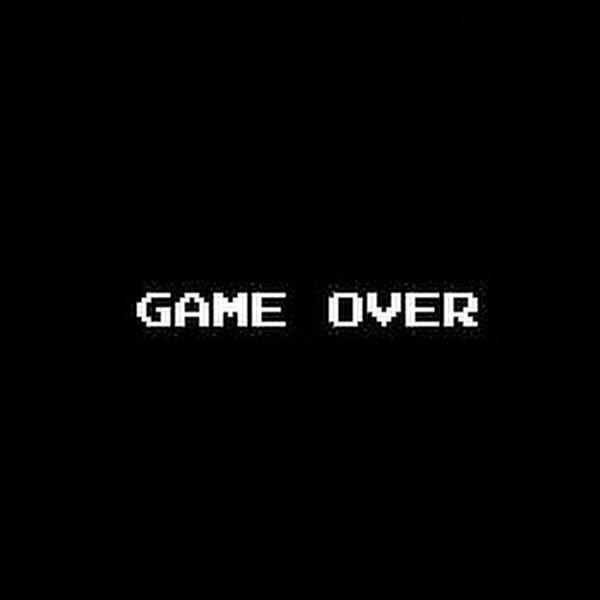 Исполнитель TETRIS (Game Over)