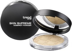 4010355229090_trend_it_up_Skin_Supreme_Compact_Powder_050