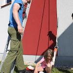 2014-07-19 Ferienspiel (143).JPG