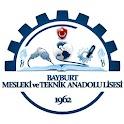 Kıble Bulucu (Bmtal) icon