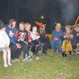 Welpen en Bevers - Halloween 2010 - IMG_2393.JPG
