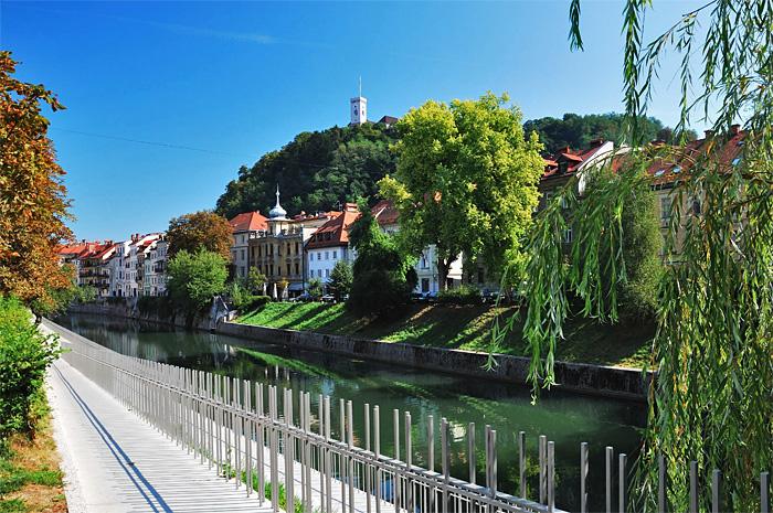 Ljubljana22.JPG