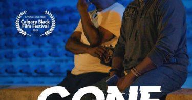 MOVIE:  Gone – Nollywood Movie