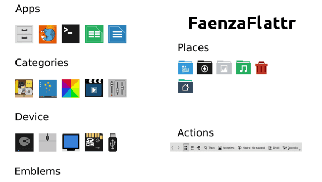 faenzaflattr_01.png
