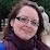 Clemence Pruvost's profile photo