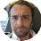 Guillaume Dumortier's profile photo