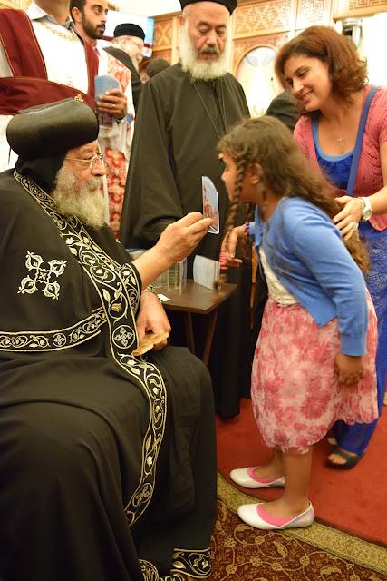 H.H Pope Tawadros II Visit (2nd Album) - DSC_0702.JPG