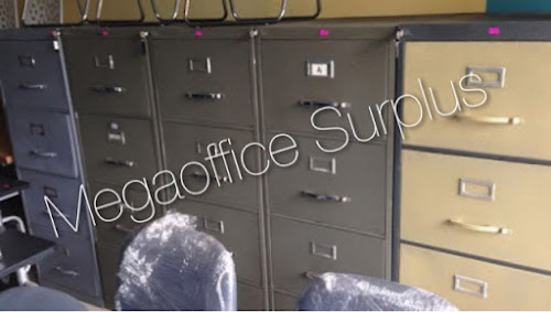 Lowest Price Vertical Steel Filing Cabinet Supplier In Pampanga