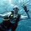 DiveSnippy's profile photo