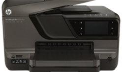 Download and install Hp Officejet Pro 8600 printer installer
