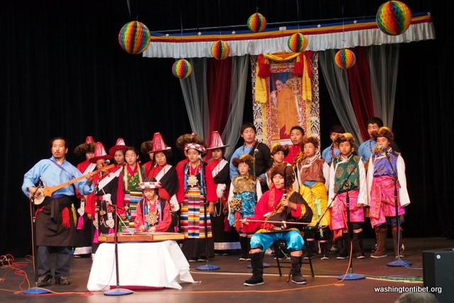 17th Annual Seattle TibetFest  - 48-P8260454B.jpg