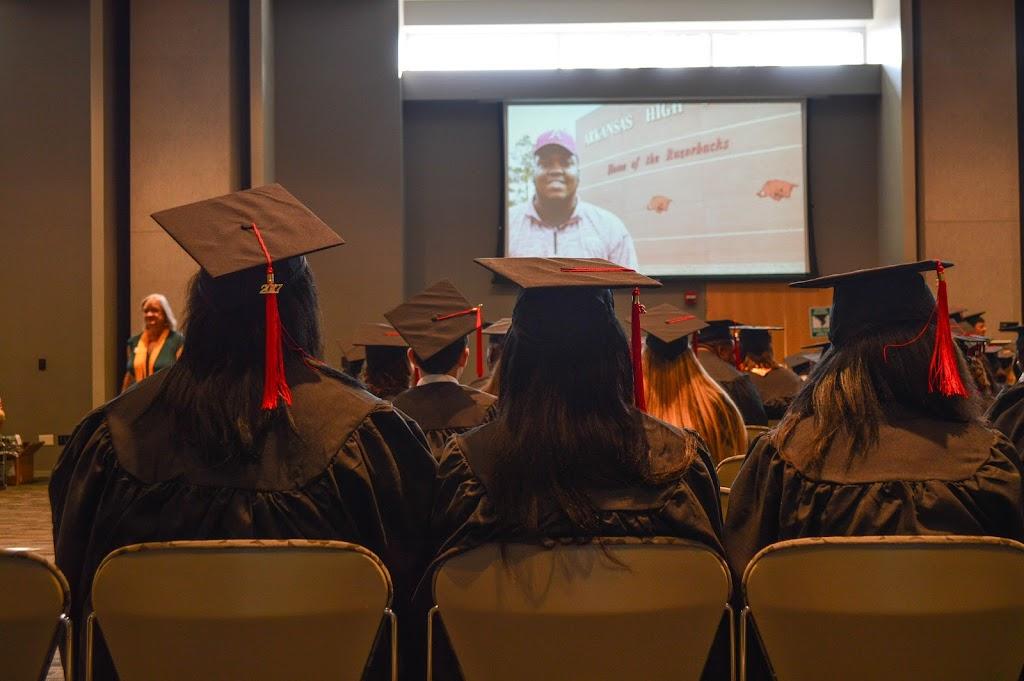 UAHT Graduation 2017 - 20170509-DSC_5119.jpg
