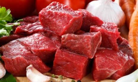 5 Makanan Yang Menyebabkan Asam Urat
