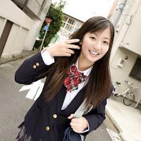 [BOMB.tv] 2009.12 Murakami Yuri 村上友梨 my001.jpg