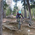 Trail & Technik jagdhof.bike (30).JPG