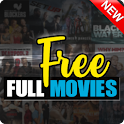 Free Movies - Free Full Movies