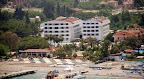 Ring Beach Hotel ex. Nautilus Hotel