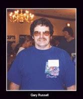 1996 - MACNA VIII - Kansas City - macna070.jpg