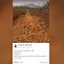 Viral Foto Jalan Rusak di Sukabumi, Inilah Video Jalan Menuju ke Lokasi