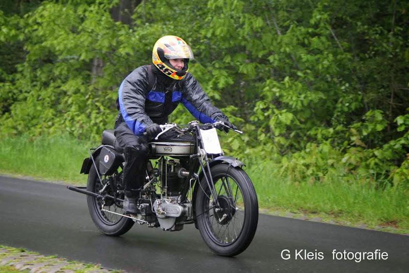 Oldtimer motoren 2014 - IMG_1004.jpg