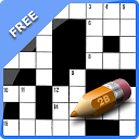 Crossword Puzzle Free 1.4.108-gp APK Download