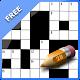 Crossword Puzzle Free Android apk