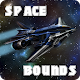 Space Bounds