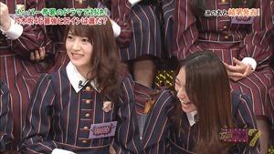 161213 NOGIBINGO!7~女の子なら輝きたい!最強ヒロイン決定戦~.ts - 00382