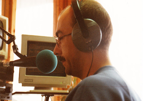 Will Rila Radio Grensland (2) 1993.jpg
