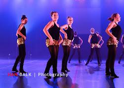 Han Balk Voorster Dansdag 2016-4198-2.jpg