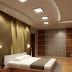 Nguyên nhân đèn led âm trần bị nháy và cách xử lý chi tiết