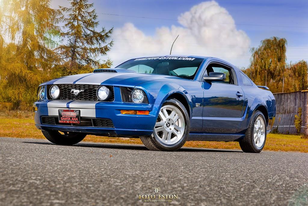 fotografia samochodów Profesjonalna fotografia reklamowa- soprzedajesz szybciej, promujesz sie szybciej