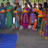 Bathukamma Celebrations 2015 - bathukamma2-small.png
