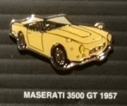 Maserati 3500 GT 1957 (08)