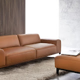 POINT-SOFA-_sofa-25-i-fotel-aranz1.jpg