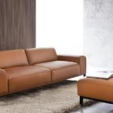 POINT-SOFA-_sofa-25-i-fotel-aranz1.jpg