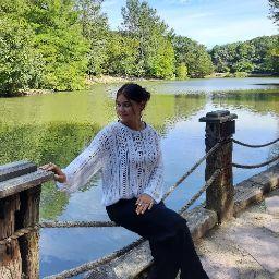 Esma Bayram