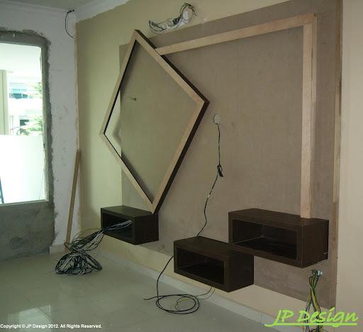 Kitchen Cabinet Tv Cabinet Wordrobe Malaysia: JP DESIGN: TV Cabinet Design In Malaysia, Klang Valley