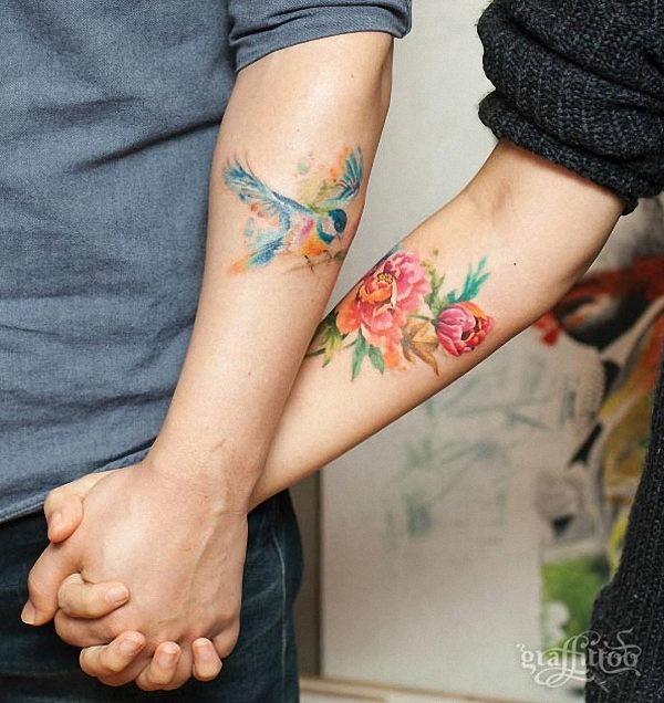 estes_colorido_correspondente_aquarela_tatuagens