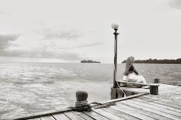 ngebolang-prewedding-harapan-12-13-okt-2013-nik-033