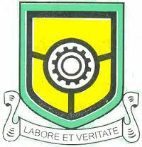YABATECH Part-time Students' Resumption Date