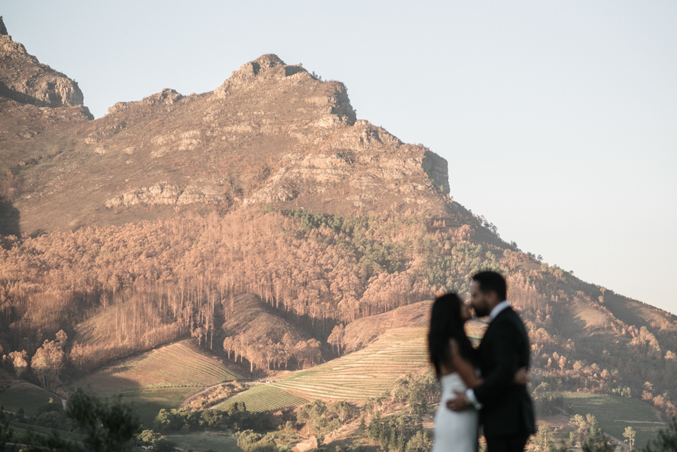 Grace and Alfonso wedding Clouds Estate Stellenbosch South Africa shot by dna photographers 809.jpg