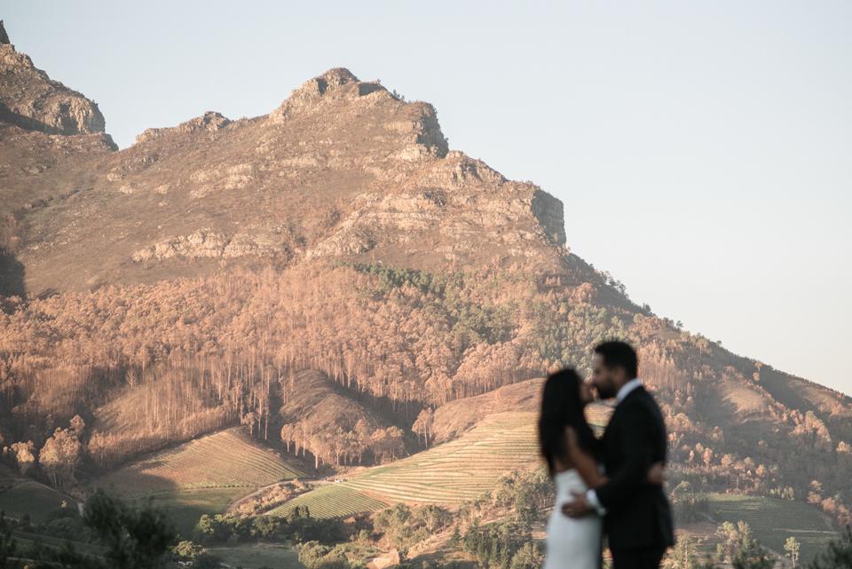 Grace and Alfonso wedding Clouds Estate Stellenbosch South Africa shot by dna photographers 809.jpg