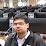 Chandrajit Pal's profile photo
