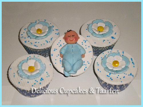 geboorte cupcakes.jpg